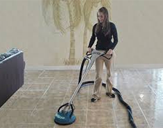 Tiles and Grout Cleaning: prevent mildew and leaks from damaging your tile and guard against staining and scratching